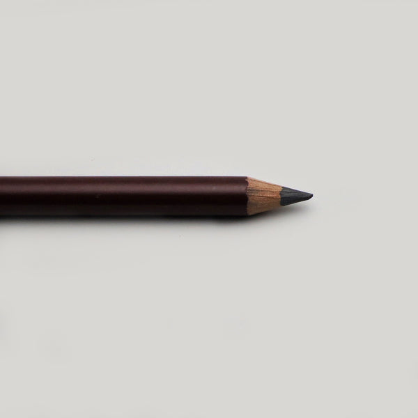 Sharpened point Draughting G314 pencil