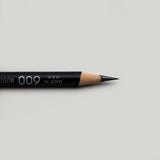 News 600 Pencil - CW Pencil Enterprise