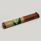 Backyards and Gardens of Portugal Scented Pencils - CW Pencil Enterprise
