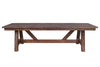 Broadside Dining Table