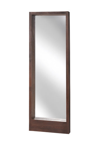 Cibola Floor Mirror