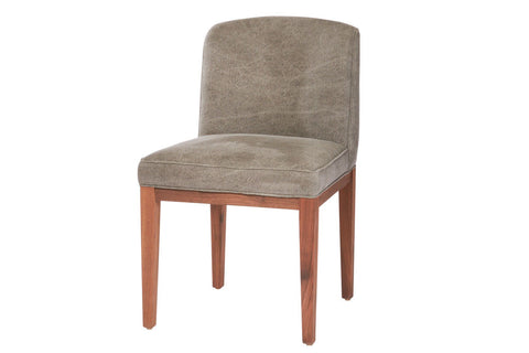 Fasano Chair