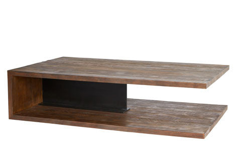 Juno Coffee Table