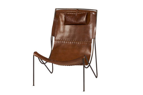 Rawlings Chair