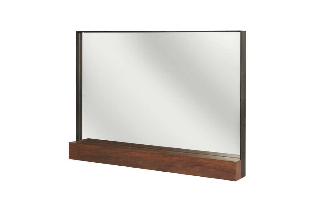 Ryker Wall Mirror
