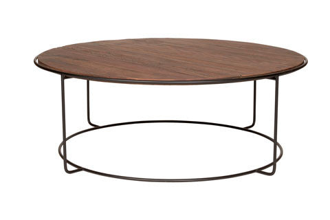 Gunnison Coffee Table