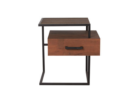 Wren Side Table