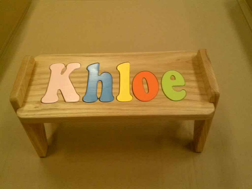 Personalized Step Stool & Personalized Step Stools: Kids Step Stools for Bathrooms u2013 Kerou0027s ... islam-shia.org