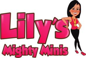 Lily's Lean Machines LLC