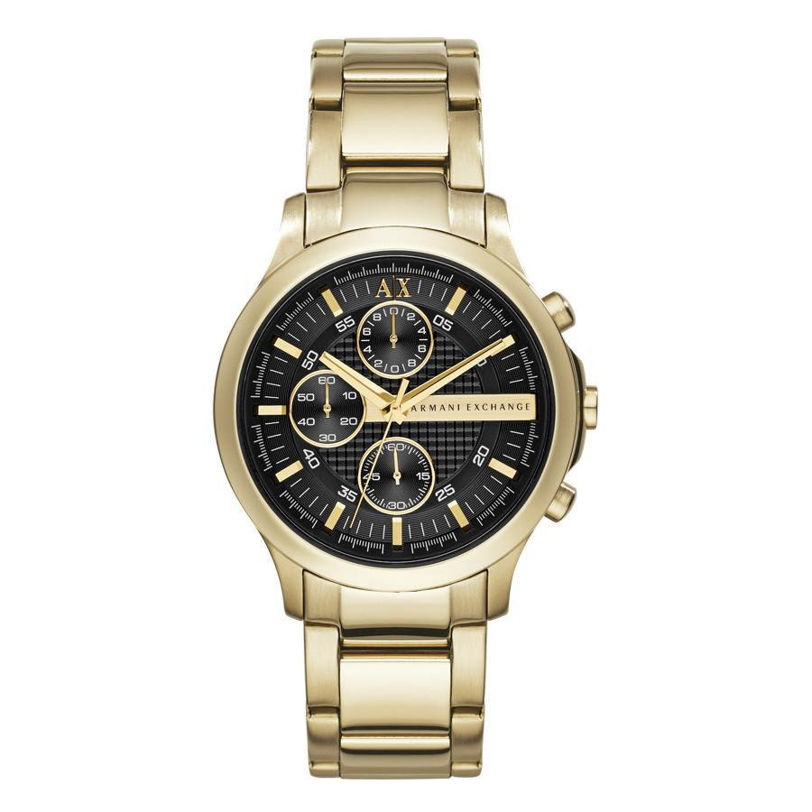Armani Exchange AX2137 Watch NZ - NZWatchStore