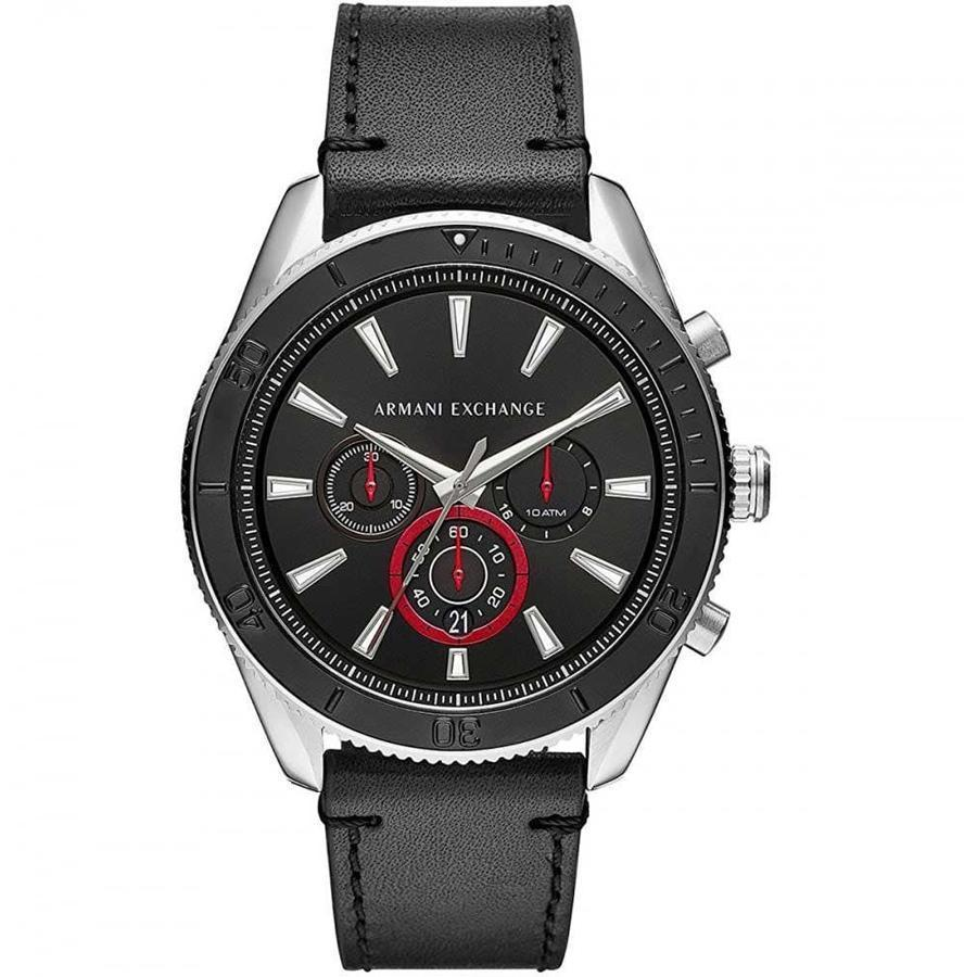 Armani Exchange AX1817 Watch NZ - NZWatchStore
