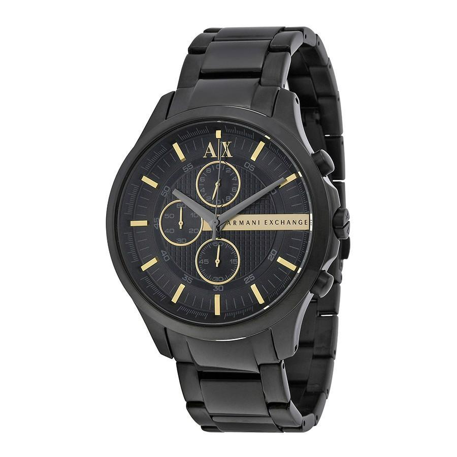 Armani Exchange AX2164 Watch NZ - NZWatchStore