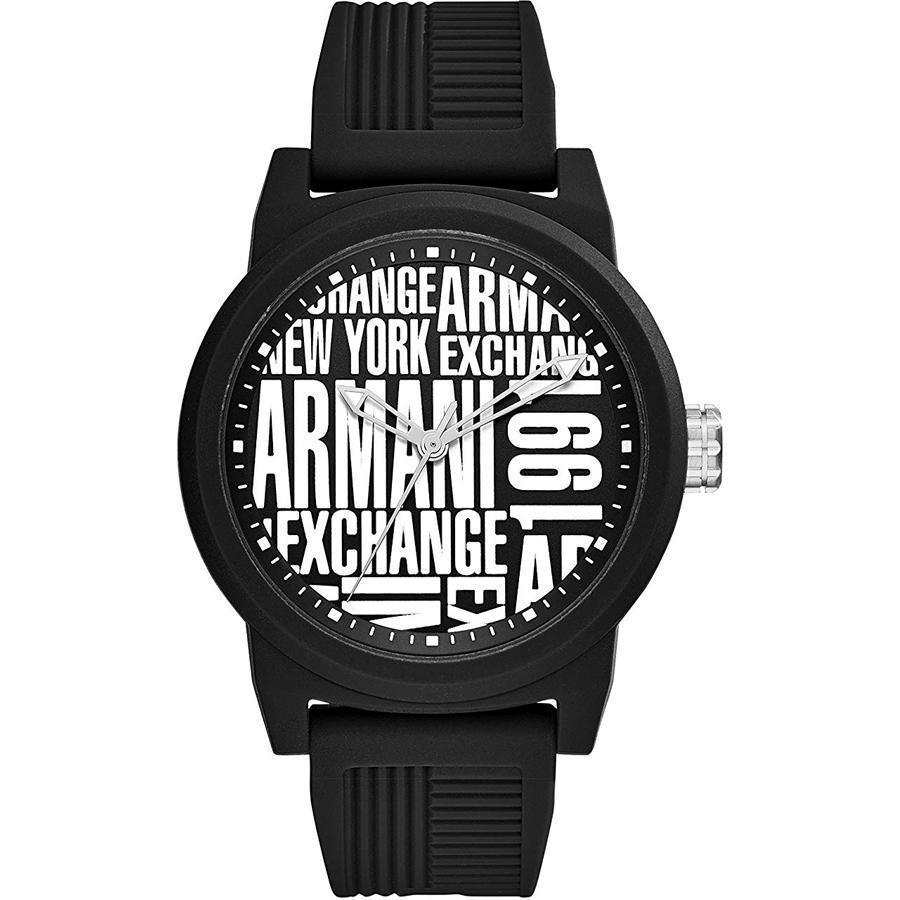 Armani Exchange AX1443 Watch NZ - NZWatchStore