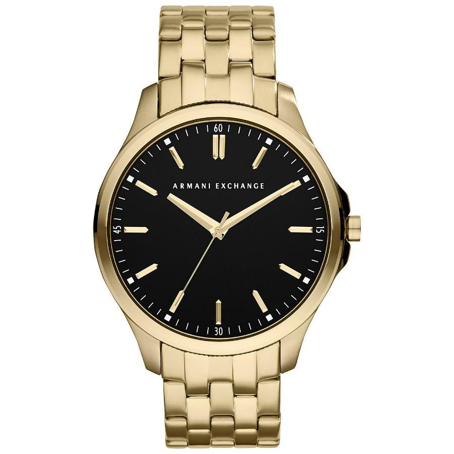 Armani Exchange AX2145 Watch NZ - NZWatchStore