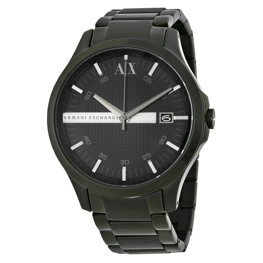 Armani Exchange AX2104 Watch NZ - NZWatchStore