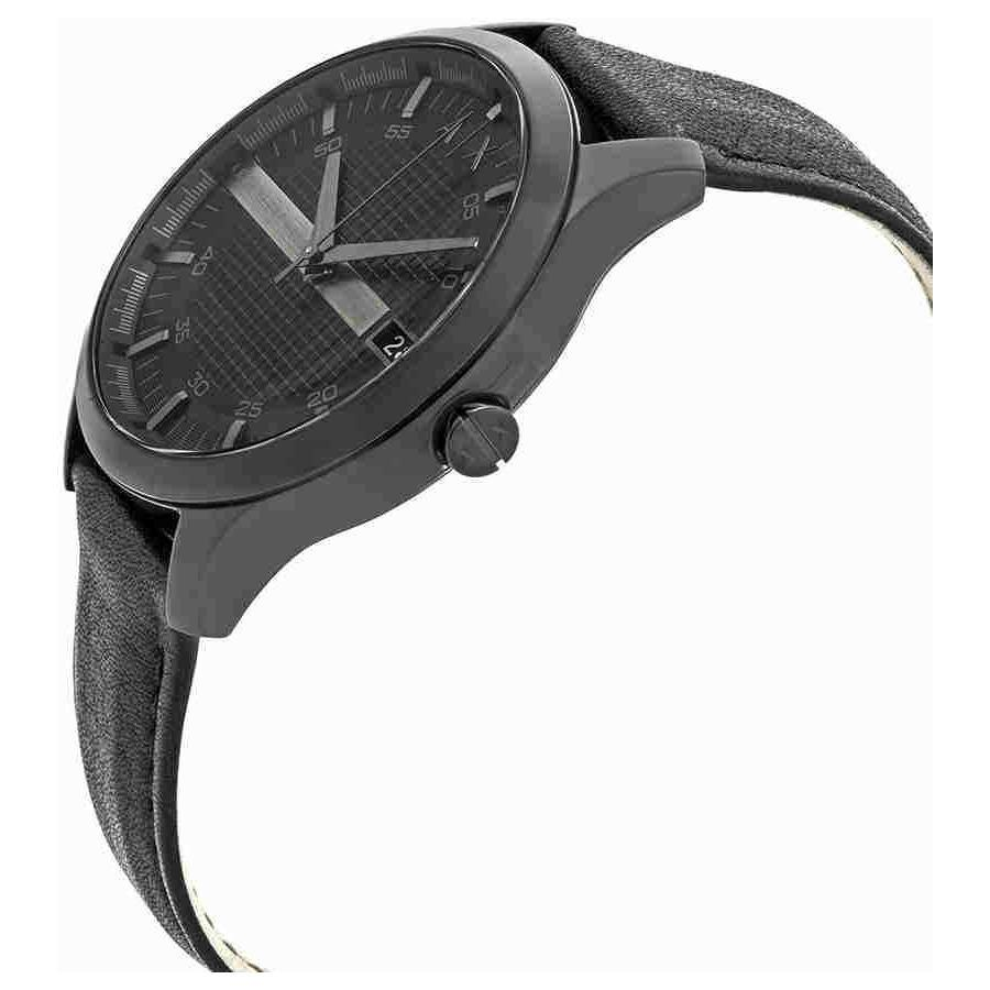 Armani Exchange AX2400 Watch NZ - NZWatchStore