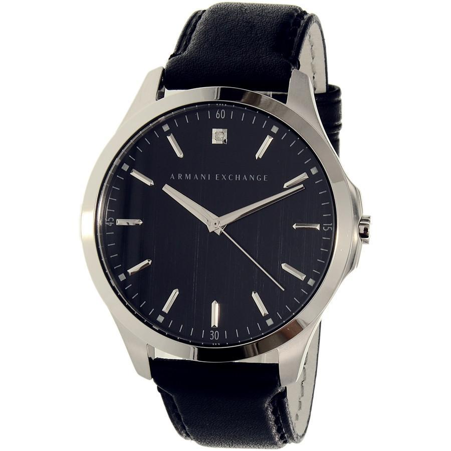 Armani Exchange AX2182 Watch NZ - NZWatchStore
