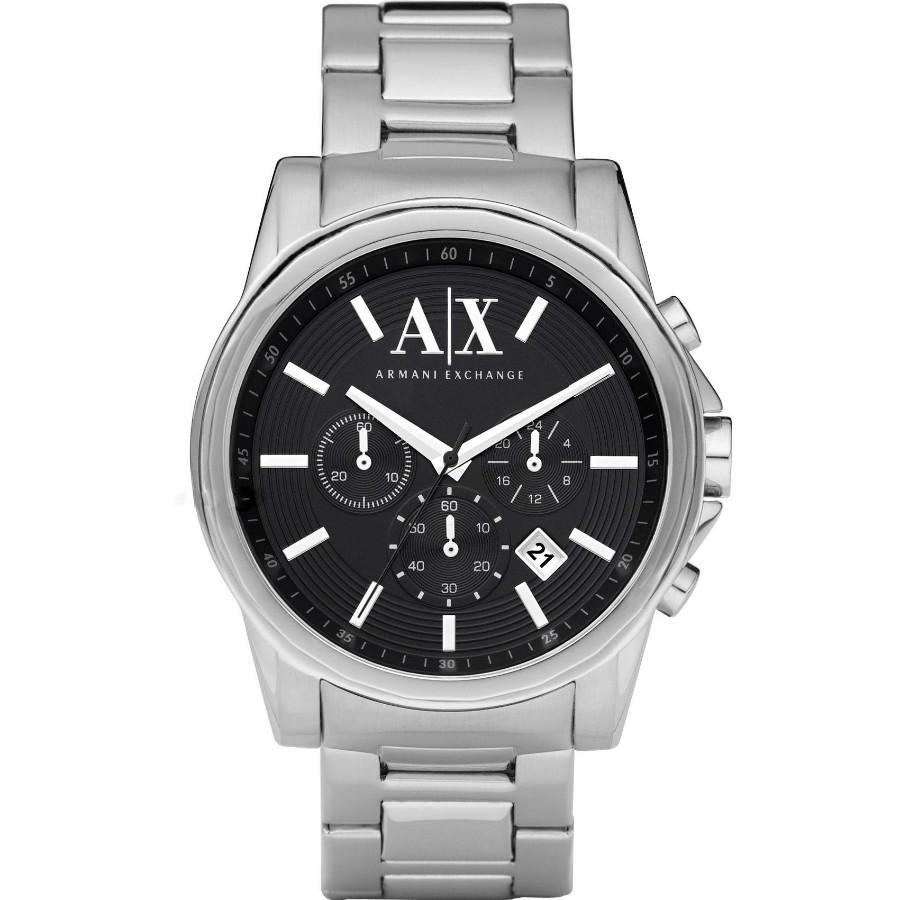 Armani Exchange AX2084 Watch NZ - NZWatchStore
