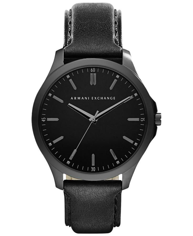 Armani Exchange AX2148 Watch NZ - NZWatchStore