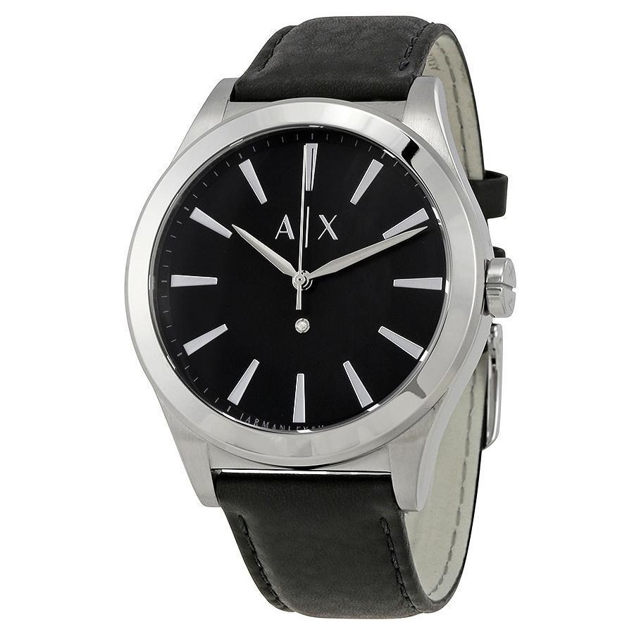 Armani Exchange AX2325 Watch NZ - NZWatchStore