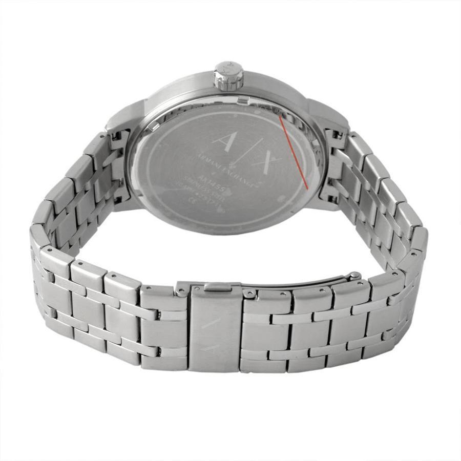 Armani Exchange AX1455 Watch NZ - NZWatchStore