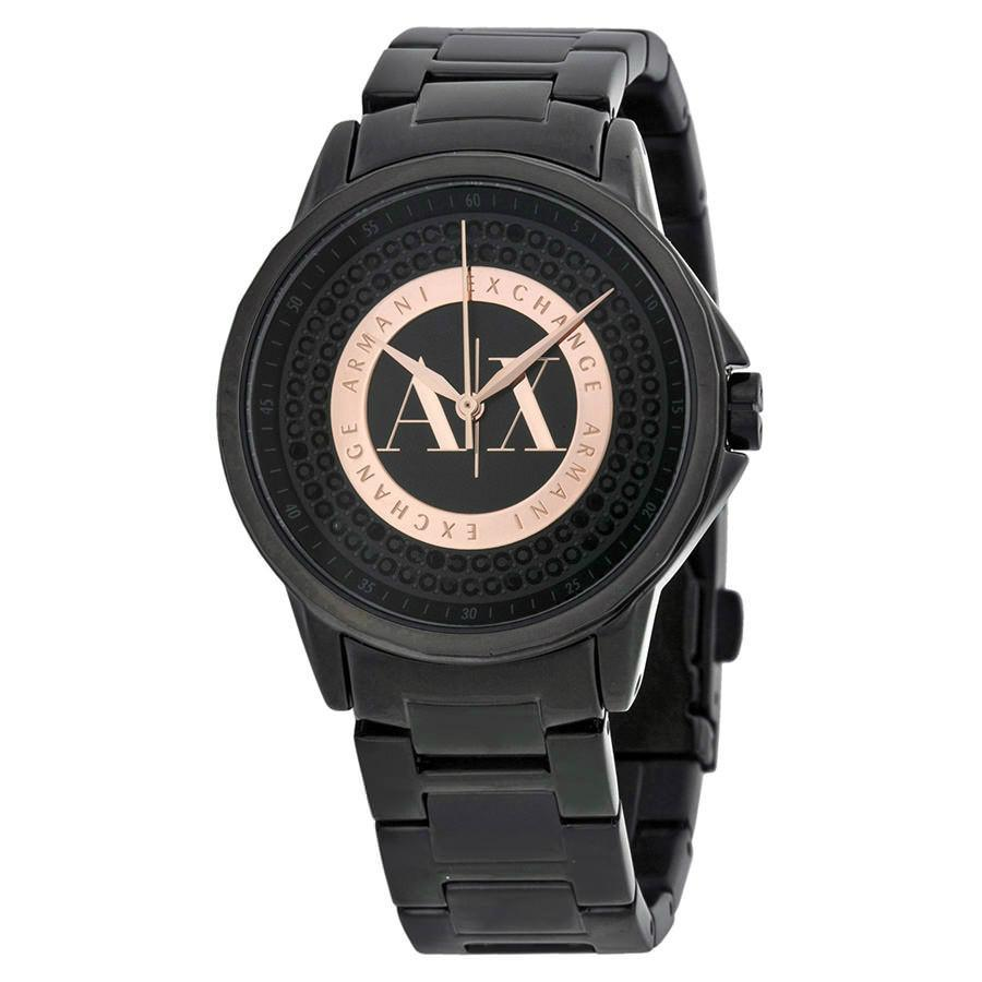 Armani Exchange AX4323 Watch NZ - NZWatchStore