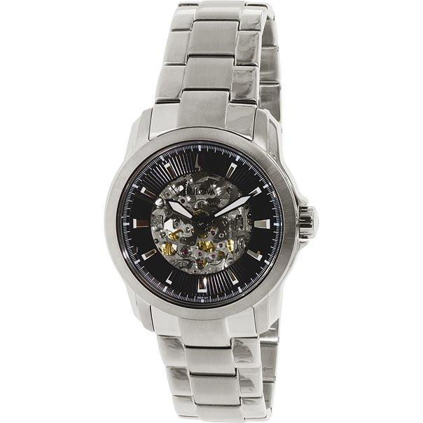 Bulova 96A141 Watch NZ - NZWatchStore