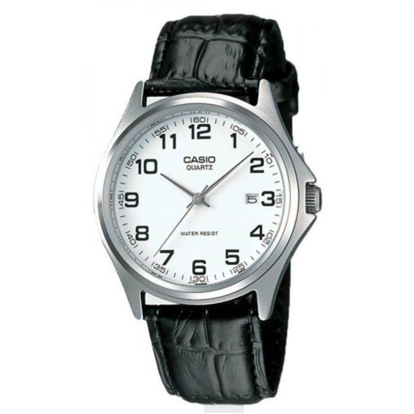 Casio MTP1183E-7B Watch NZ - NZWatchStore