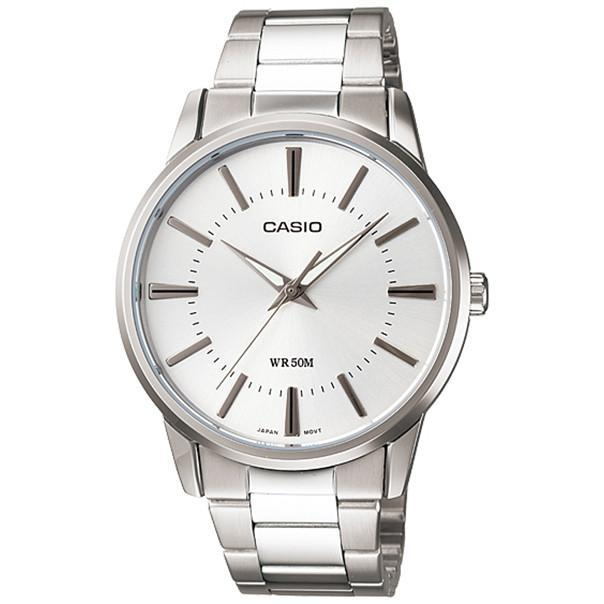 Casio MTP1303D-7AV Watch NZ - NZWatchStore