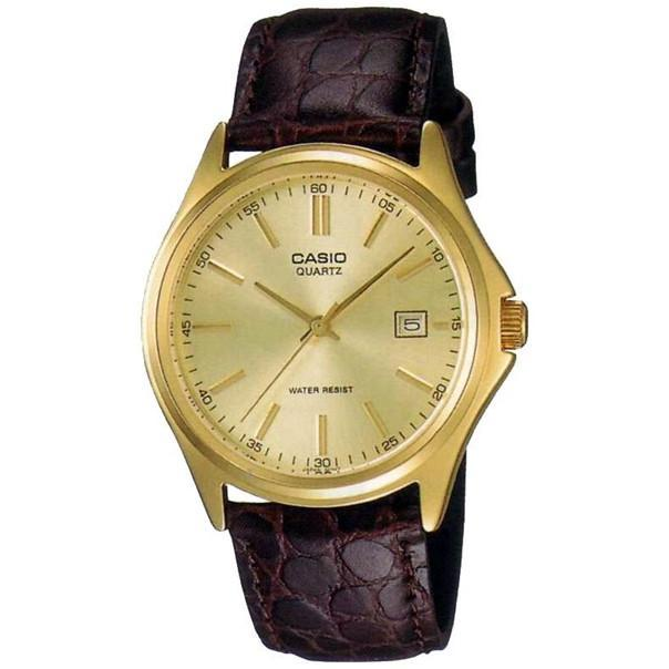 Casio MTP1183Q-9A Watch NZ - NZWatchStore