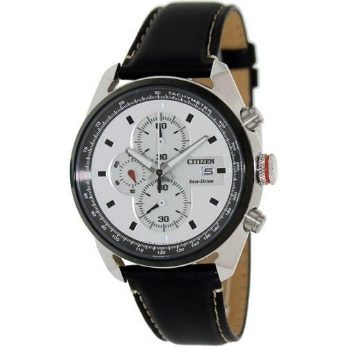Citizen CA0361-04A Watch NZ - NZWatchStore
