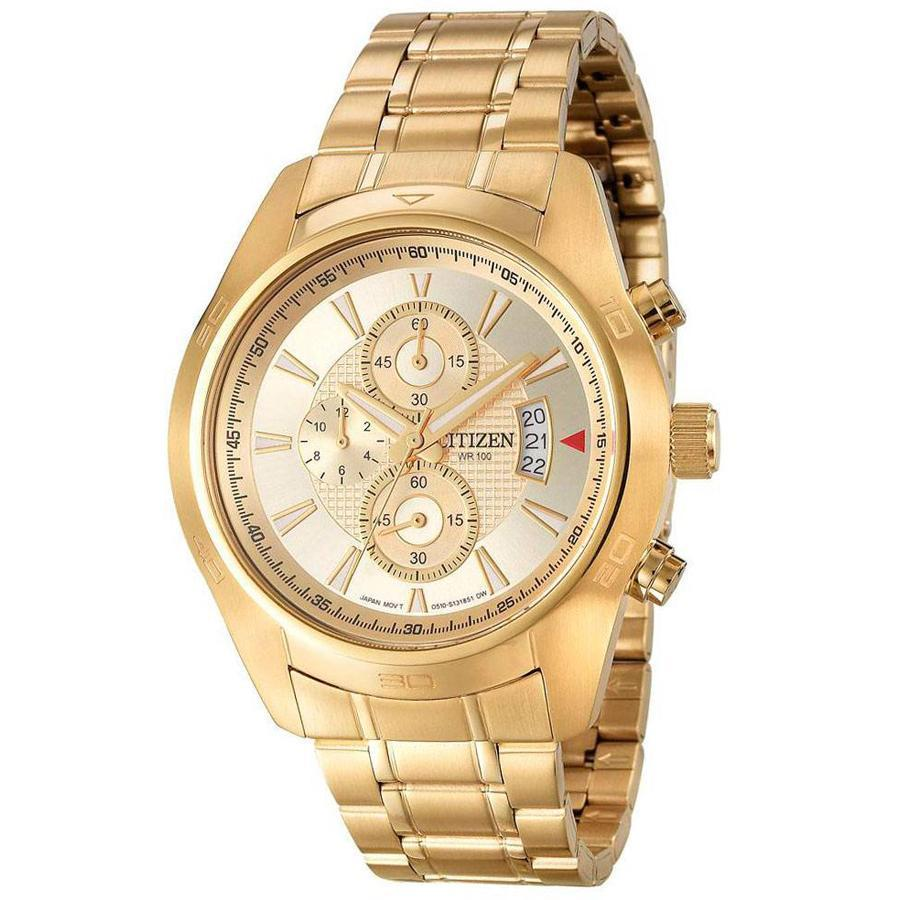 3f3cab56d68a69 Buy NZ Watches Online - Sports Watches for Mens Watches from Casio, Se