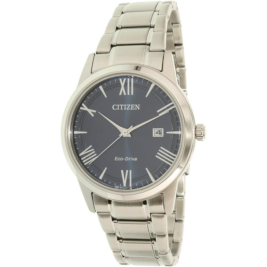 Citizen AW1231-58L Watch NZ - NZWatchStore