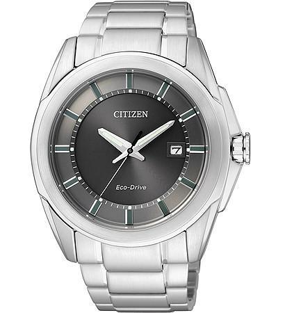 Citizen BM6721-57H Watch NZ - NZWatchStore