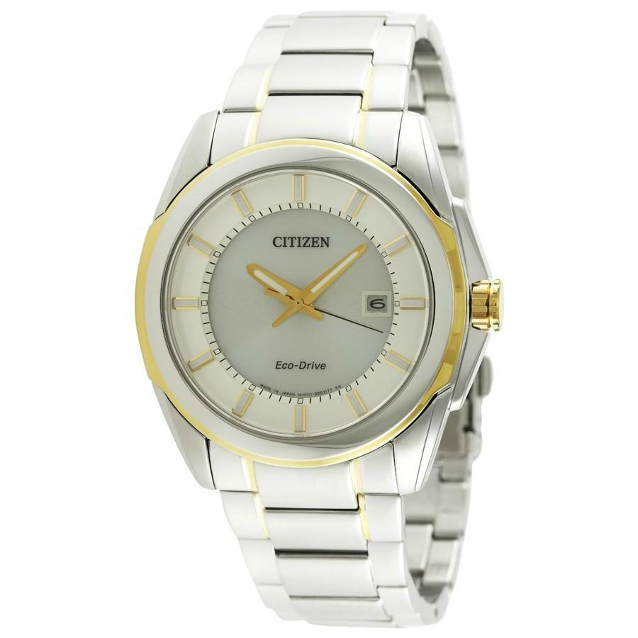 Citizen BM6725-56A Watch NZ - NZWatchStore