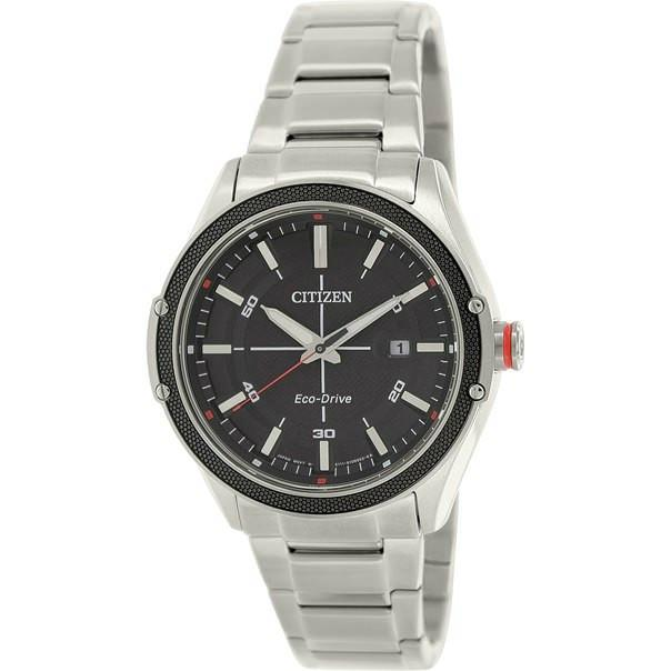 Citizen BM6890-50E Watch NZ - NZWatchStore