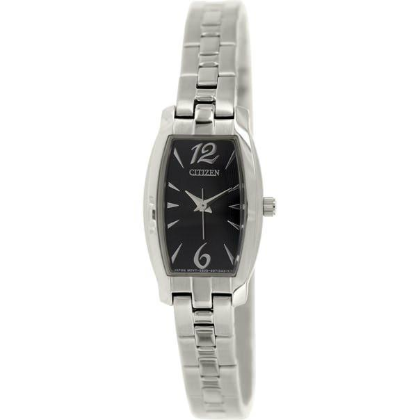 Citizen EJ5930-50E Watch NZ - NZWatchStore
