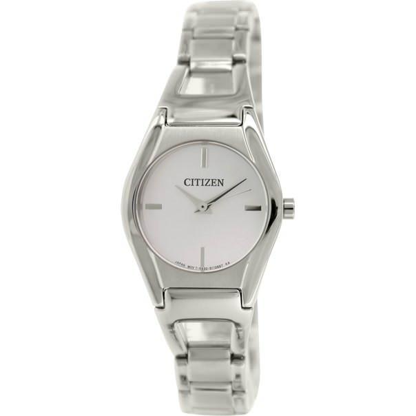 Citizen EX0320-50A Watch NZ - NZWatchStore