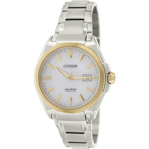 Citizen BM6936-51A Watch NZ - NZWatchStore