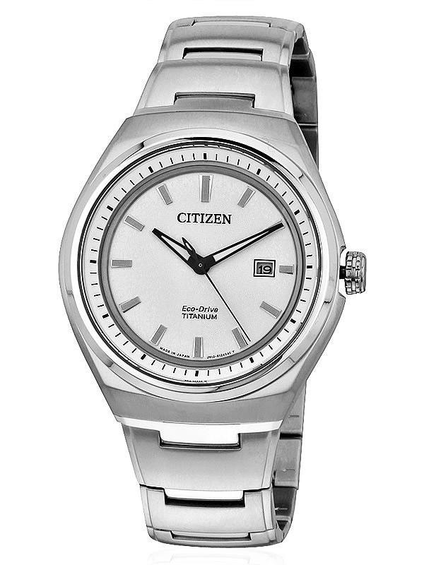 Citizen AW1251-51A Watch NZ - NZWatchStore