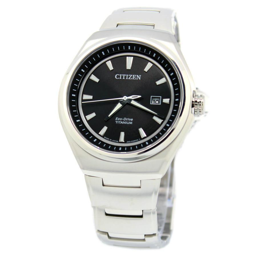Citizen AW1251-51E Watch NZ - NZWatchStore