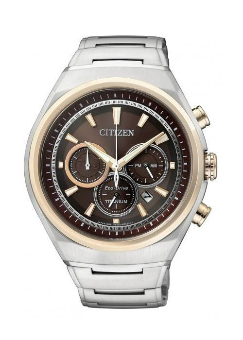 Citizen CA4025-51W Watch NZ - NZWatchStore