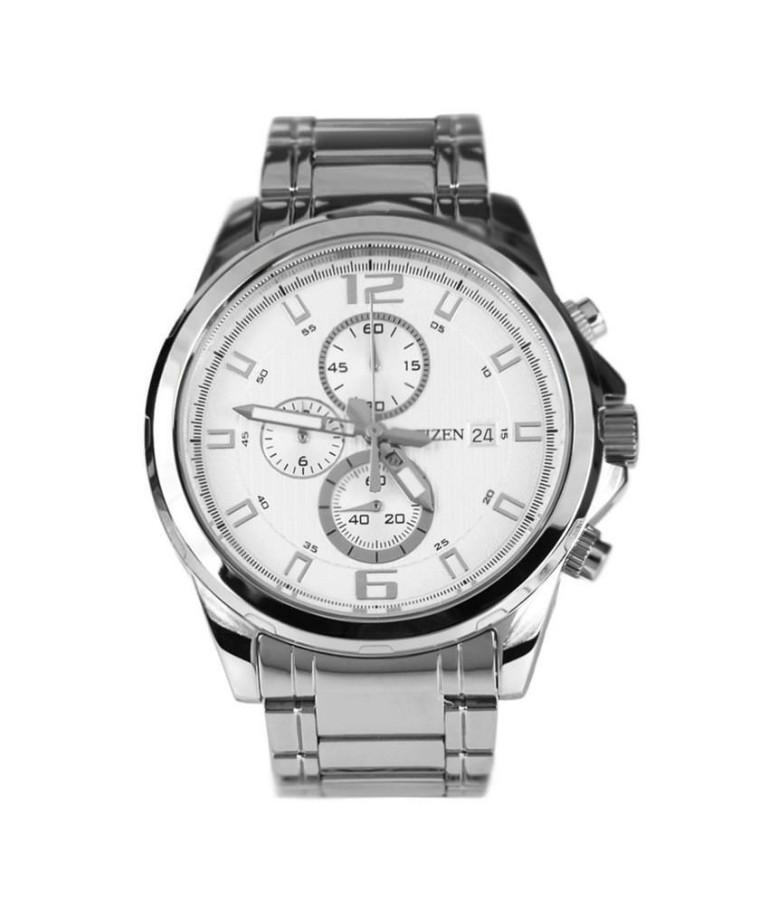Citizen AN3550-55A Watch NZ - NZWatchStore