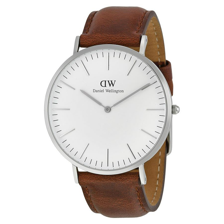 Daniel Wellington 0207DW Watch NZ - NZWatchStore