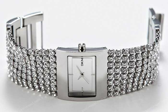 DKNY NY4661 Watch NZ - NZWatchStore