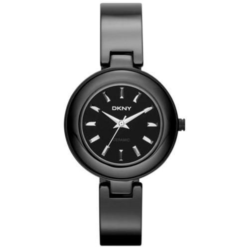 DKNY NY8727 Watch NZ - NZWatchStore