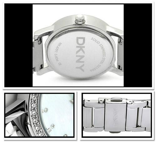 DKNY NY4791 Watch NZ - NZWatchStore