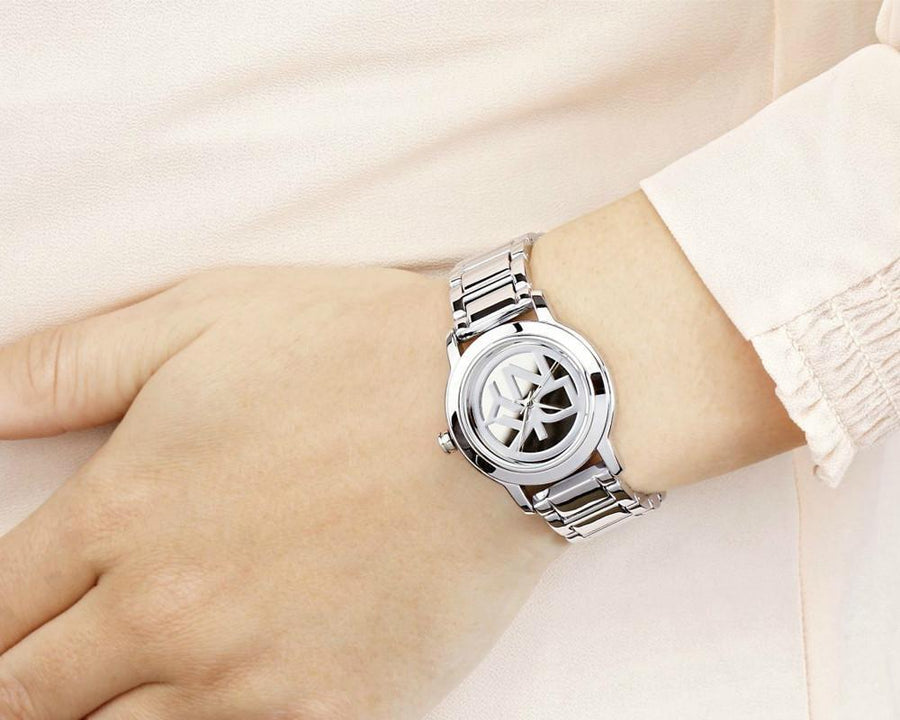 DKNY NY8875 Watch NZ - NZWatchStore