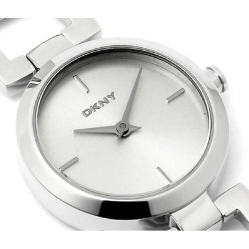 DKNY NY8869 Watch NZ - NZWatchStore