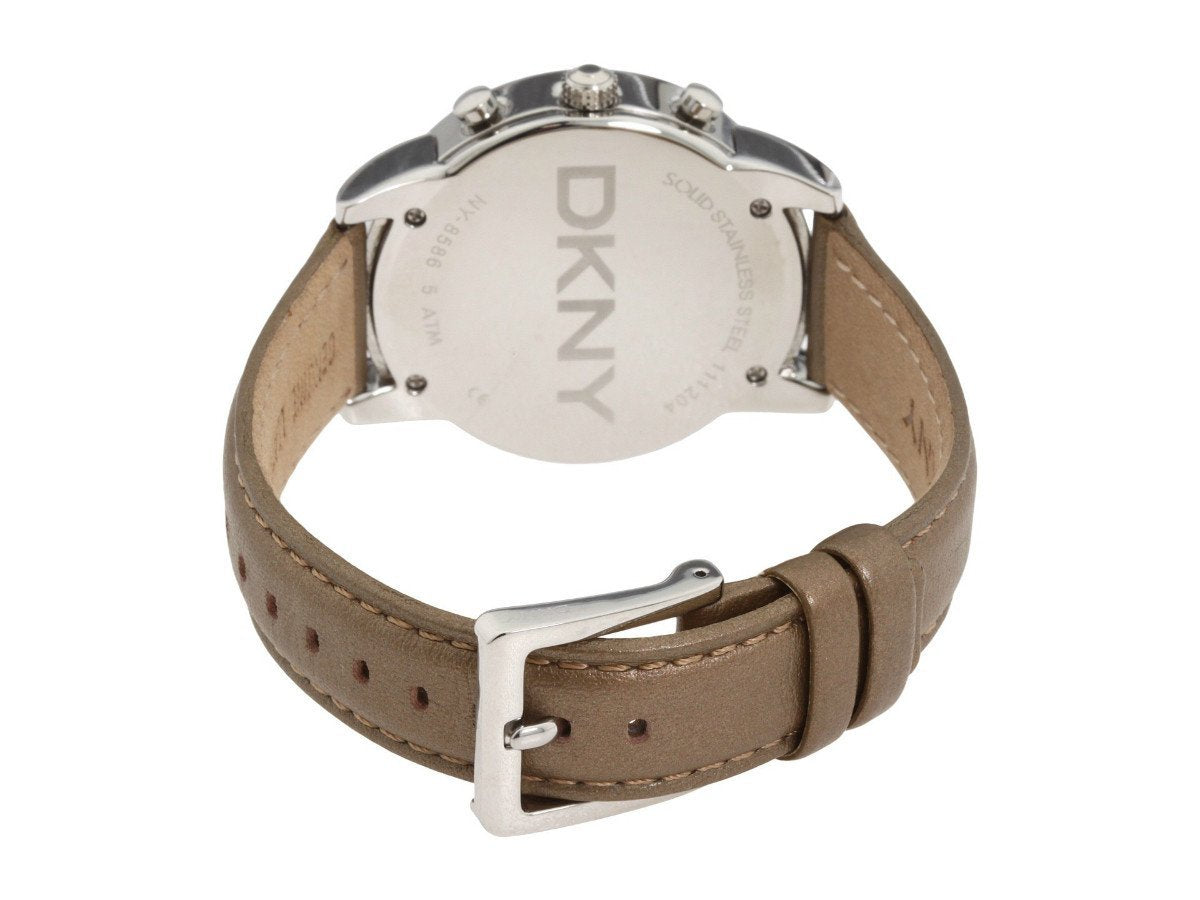 DKNY NY8586 Watch NZ - NZWatchStore